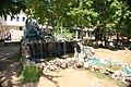 St. Naum Monastery 68.JPG