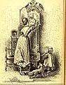 St. Nicholas (serial) (1873) (14597190277).jpg