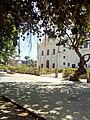 St. Paul's Church Daman & Diu, Diu Dsc-0004.jpg