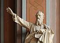 St. Paul det Ludwig Moroder.jpg