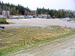St. Theresa Point Airport.jpg