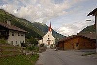 St. Veit - Pfarrkirche von Westen.jpg