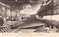 St Amand les Eaux - forges et laminoirs - ed Leconte St-Amand - circa 1899.png