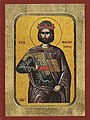 St Anastasius the Persian.jpg
