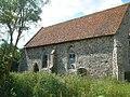 St Bartholomew's, Sudbury - geograph.org.uk - 186592.jpg