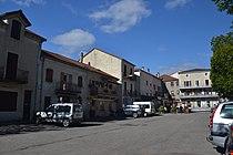 St Cirgues la Montagne - place.JPG