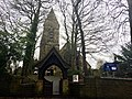 St Cuthbert's Anglican Church, Durham.jpg