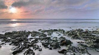 Geraldton - St Georges Beach