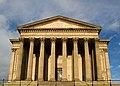 St Georges Hall Liverpool 2 (6727547797).jpg