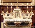 St Gilles,abbatiale,intérieur07,choeur5.jpg