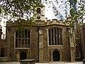 St Helens Bishopgate (1879052018).jpg