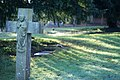 St James Church, Snitterfield - geograph.org.uk - 1007440.jpg