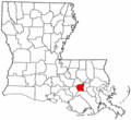 St James Parish Louisiana.png