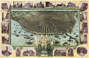 St Louis Birdseye Map 1896.jpg