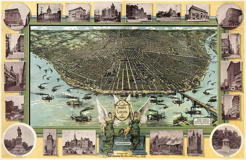 St Louis Birdseye Map 1896.jpg