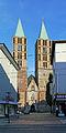 St Martin-2012-Kassel-644-6.jpg