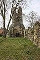 St Mary, Kirby Bedon, Norfolk - geograph.org.uk - 1242595.jpg
