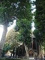 St Mary Abbots 07.JPG