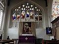 St Mary the Virgin, Saffron Walden (6).jpg