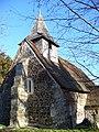 St Nicholas, Pyrford - geograph.org.uk - 642752.jpg