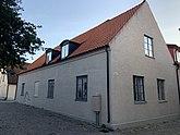 Fil:St Olofs gränd Skogränd.jpg