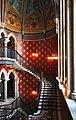 St Pancras Renaissance London Hotel.jpg