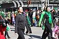 St Patrick's Day DSC 0443 (8566361197).jpg