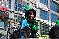 St Patrick's Day DSC 0449 (8566370551).jpg