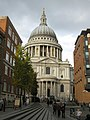 St Paul's - geograph.org.uk - 1013223.jpg