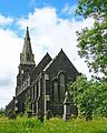 St Paul's Denholme 2 (2671301287).jpg
