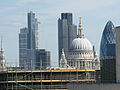 St Pauls Cathedral 8 (8013449126).jpg