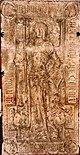 St Peter und Paul - Beratzhausen 009.JPG
