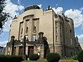 Staatstheater Cottbus (State Theater, Cottbus) - geo.hlipp.de - 19532.jpg