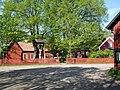 Stabby prästgård (vy från skogsvägen).jpg
