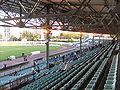 Stade Yves du Manoir Colombes7.jpg