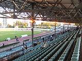 Stade Yves du Manoir Colombes7. jpg