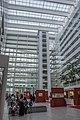 Stadhuis van Den Haag - binnen.jpg