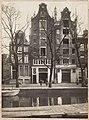 Stadsarchief Amsterdam, Afb 012000006373.jpg