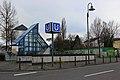Stadtbahnhaltestelle-plittersdorferstrasse-01.jpg