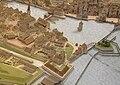 Stadtmodell Kratz 1790.jpg