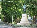 Stadtpark Canon Denkmal.JPG