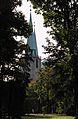 Stadtpark Nürnberg IMGP1910 smial wp.jpg