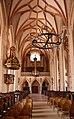 Stadtpfarrkirche Braunau am Inn Orgel I.jpg