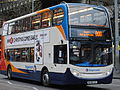 Stagecoach Manchester 19429 MX58FUT - Flickr - Alan Sansbury.jpg