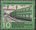 Stamp of Germany (DDR) 1960 MiNr 804.JPG