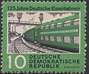 Stamp of Germany (DDR) 1960 MiNr 804.JPG