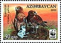 Stamps of Azerbaijan, 2011-997.jpg