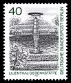 Stamps of Germany (Berlin) 1980, MiNr 634.jpg