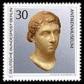 Stamps of Germany (Berlin) 1984, MiNr 708.jpg