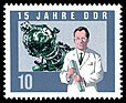 Stamps of Germany (DDR) 1964, MiNr 1070 A.jpg